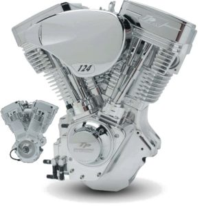 TP Engineering | Premier manufacturer of performance v-twin