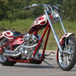 a_candy_chopper_0248.jpg