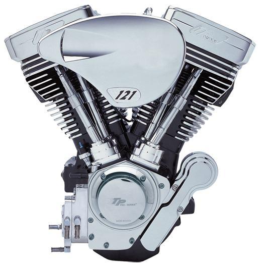 Engine_wBilletMount