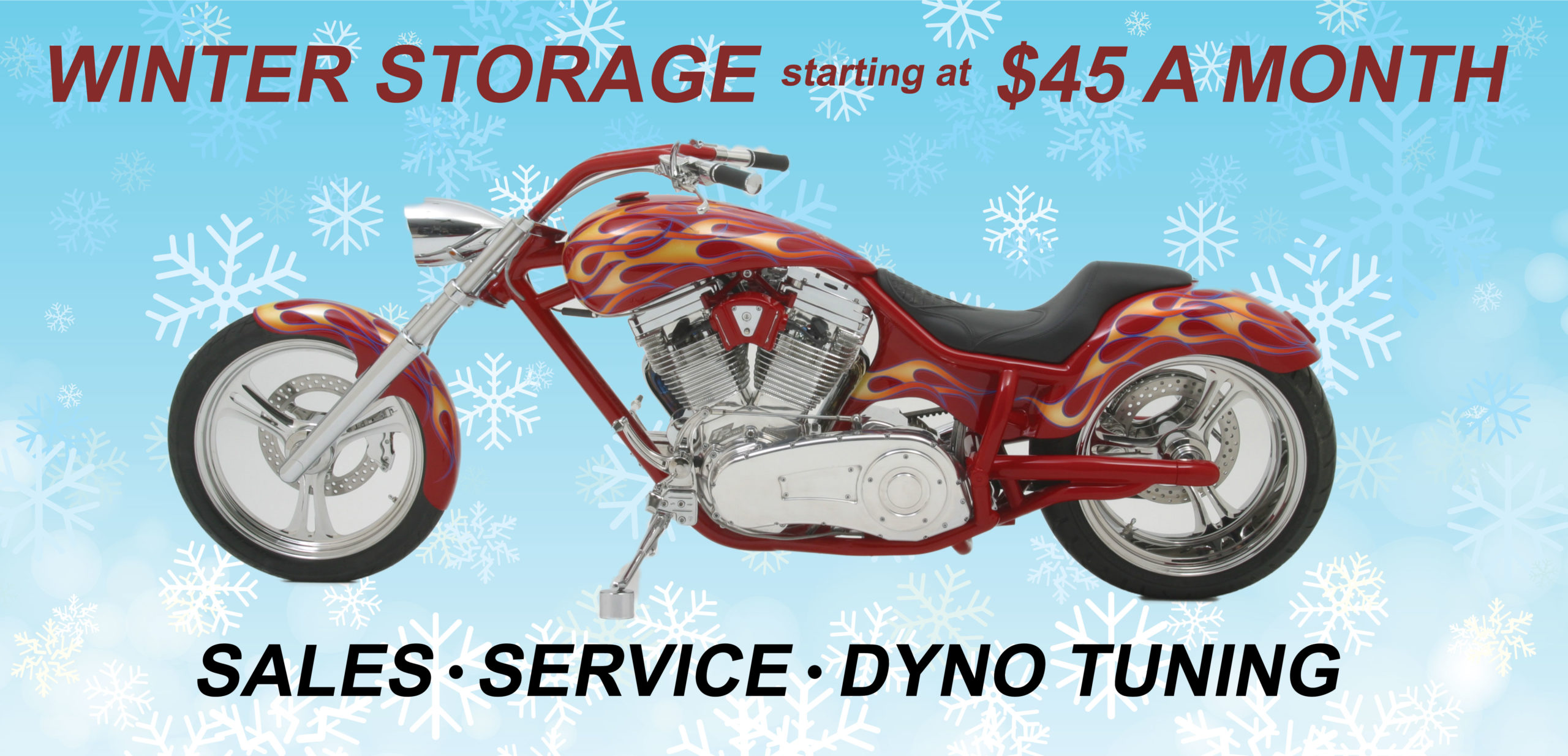 WINTER-STORAGE-AD-SAVED-FOR-WEB